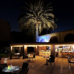 Отель Royal Mirage Fes Марокко, Фес - отзывы, цены и фото номеров - забронировать отель Royal Mirage Fes онлайн фото 5
