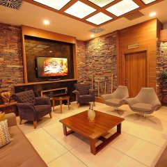Imperial Park Hotel Турция, Измит - отзывы, цены и фото номеров - забронировать отель Imperial Park Hotel онлайн развлечения