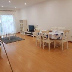 Отель Apartamento do Paim Понта-Делгада фото 9