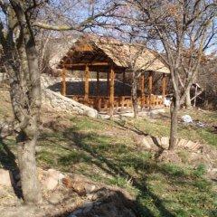 Отель Dil Hill Армения, Дилижан - отзывы, цены и фото номеров - забронировать отель Dil Hill онлайн фото 10