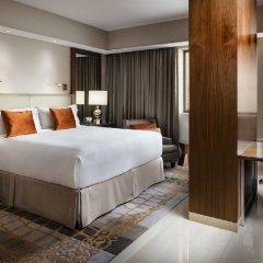 Отель Fairmont Ajman комната для гостей фото 5