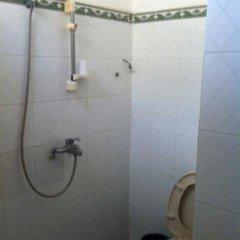 Hotel 33 ванная