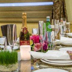 Отель Fantom Luxury Yacht Мальдивы, Остров Гасфинолу - отзывы, цены и фото номеров - забронировать отель Fantom Luxury Yacht онлайн помещение для мероприятий