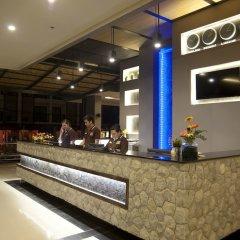 Gu Hotel фото 3
