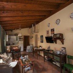 Отель B&B All'Antico Brolo Италия, Виченца - отзывы, цены и фото номеров - забронировать отель B&B All'Antico Brolo онлайн в номере