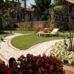 Hotel Olimpia Venice, BW signature collection фото 5