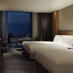 Lotte City Hotel Jeju комната для гостей фото 4