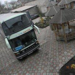 Гостиница irisHotels Mariupol Украина, Мариуполь - 1 отзыв об отеле, цены и фото номеров - забронировать гостиницу irisHotels Mariupol онлайн фото 21