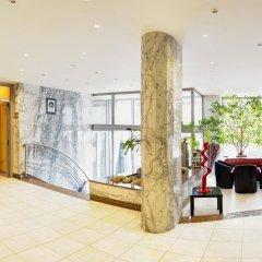 Luxury Family Hotel Bila Labut спа