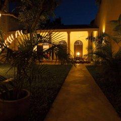 Отель Mango House фото 3