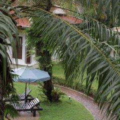 Отель The Pe La Resort Камала Бич фото 5