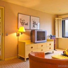 Regency Art Hotel Macau удобства в номере