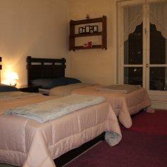 Отель Paris Champs Elysées Франция, Париж - отзывы, цены и фото номеров - забронировать отель Paris Champs Elysées онлайн комната для гостей фото 3