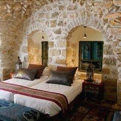 Mount Zion Boutique Hotel Израиль, Иерусалим - 1 отзыв об отеле, цены и фото номеров - забронировать отель Mount Zion Boutique Hotel онлайн фото 16