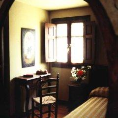 Отель Bisabuela Martina Испания, Льендо - отзывы, цены и фото номеров - забронировать отель Bisabuela Martina онлайн в номере