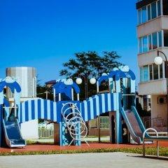 Natali Mini-Hotel детские мероприятия фото 2