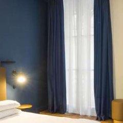 Отель Silky by HappyCulture Франция, Лион - 1 отзыв об отеле, цены и фото номеров - забронировать отель Silky by HappyCulture онлайн фото 5