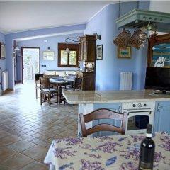 Отель Il Veliero e I Girasoli Италия, Пальми - отзывы, цены и фото номеров - забронировать отель Il Veliero e I Girasoli онлайн фото 3