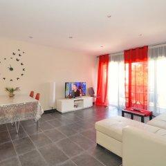Отель Mognolia Испания, Льорет-де-Мар - отзывы, цены и фото номеров - забронировать отель Mognolia онлайн детские мероприятия