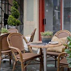 Отель Frogner House Норвегия, Ставангер - отзывы, цены и фото номеров - забронировать отель Frogner House онлайн питание
