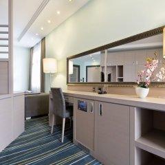 Hotel Prag ванная фото 3