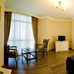 Royal Sebaste Hotel Турция, Эрдемли - отзывы, цены и фото номеров - забронировать отель Royal Sebaste Hotel онлайн фото 9