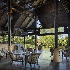 Отель Nora Beach Resort & Spa питание фото 3