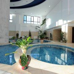 Гостиница Пекин Палас Soluxe Astana Казахстан, Нур-Султан - 4 отзыва об отеле, цены и фото номеров - забронировать гостиницу Пекин Палас Soluxe Astana онлайн с домашними животными