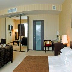 Мини-отель Stella Residence Club комната для гостей фото 3