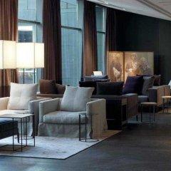 The Met Hotel интерьер отеля фото 2