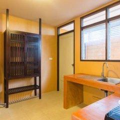 Отель Areca Resort & Spa удобства в номере фото 2