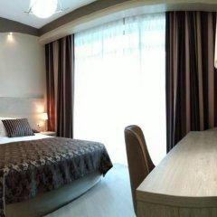 Гостиница АС-отель в Сочи отзывы, цены и фото номеров - забронировать гостиницу АС-отель онлайн комната для гостей фото 2