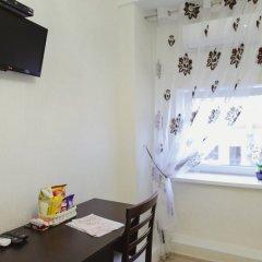 Гостиница Гермес Украина, Одесса - 4 отзыва об отеле, цены и фото номеров - забронировать гостиницу Гермес онлайн удобства в номере