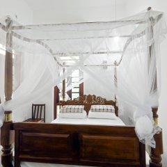Отель Knight Inn Шри-Ланка, Галле - отзывы, цены и фото номеров - забронировать отель Knight Inn онлайн интерьер отеля фото 2