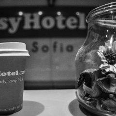 Отель Изи-Отель София Болгария, София - 3 отзыва об отеле, цены и фото номеров - забронировать отель Изи-Отель София онлайн с домашними животными