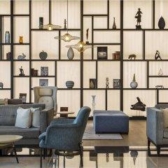 Barut Acanthus & Cennet Турция, Сиде - 2 отзыва об отеле, цены и фото номеров - забронировать отель Barut Acanthus & Cennet - All Inclusive онлайн гостиничный бар