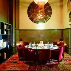 Отель Clarion Hotel Post Швеция, Гётеборг - отзывы, цены и фото номеров - забронировать отель Clarion Hotel Post онлайн помещение для мероприятий
