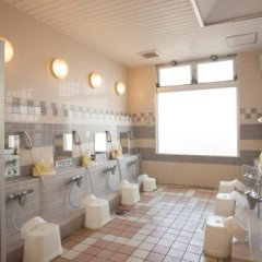 Hotel Stage Такаиси гостиничный бар