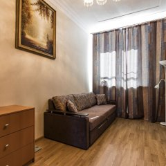 Апартаменты на Кронверкском проспекте Санкт-Петербург фото 2