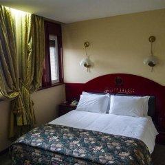 Отель Gloria Palace Hotel Болгария, София - 3 отзыва об отеле, цены и фото номеров - забронировать отель Gloria Palace Hotel онлайн комната для гостей фото 5