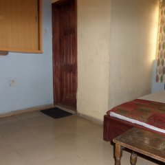 Kamkaa Hotel & Suites комната для гостей фото 2