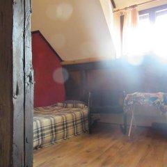 Be My Guest Hostel удобства в номере фото 2