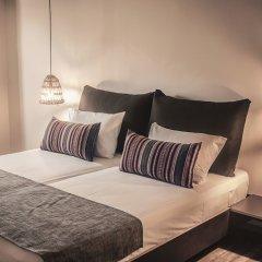 Отель Cook's Club Hersonissos Crete - Adults Only комната для гостей фото 5