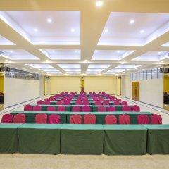 Shenzhen Dayu Hotel Шэньчжэнь помещение для мероприятий фото 2