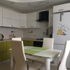 Гостиница Guest House Tatiyana в Суздале отзывы, цены и фото номеров - забронировать гостиницу Guest House Tatiyana онлайн Суздаль фото 2