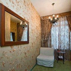 Гостиница Bestugev Hotel в Краснодаре 3 отзыва об отеле, цены и фото номеров - забронировать гостиницу Bestugev Hotel онлайн Краснодар фото 13