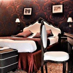 Отель Locanda Antica Venezia Италия, Венеция - 1 отзыв об отеле, цены и фото номеров - забронировать отель Locanda Antica Venezia онлайн спа фото 2