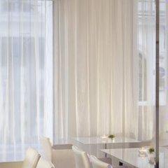 Отель Gabriel Paris Париж спа фото 2