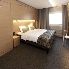 Отель Scandic Helsinki Aviacongress комната для гостей фото 3