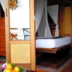 Отель Thipwimarn Resort Koh Tao Таиланд, Остров Тау - отзывы, цены и фото номеров - забронировать отель Thipwimarn Resort Koh Tao онлайн детские мероприятия фото 2